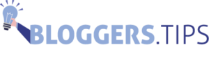 bloggers.tips/