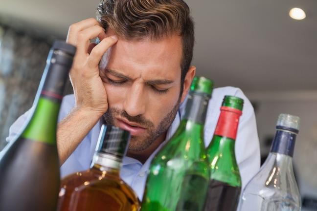 Jak pić i nie mieć kaca?