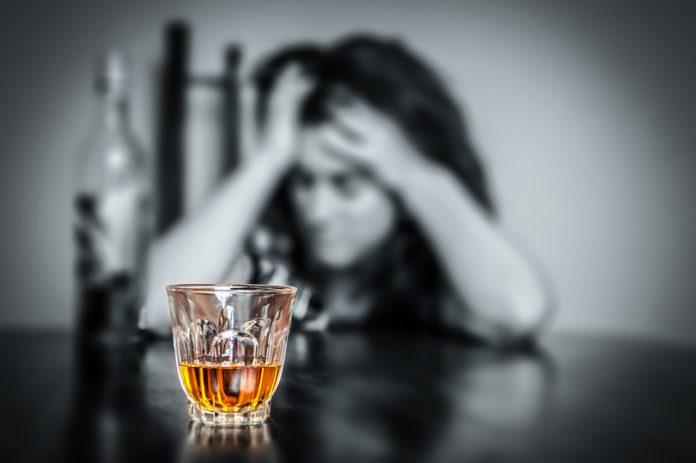 Trzeźwy w kilka chwil - czyli sposoby na upojenie alkoholowe