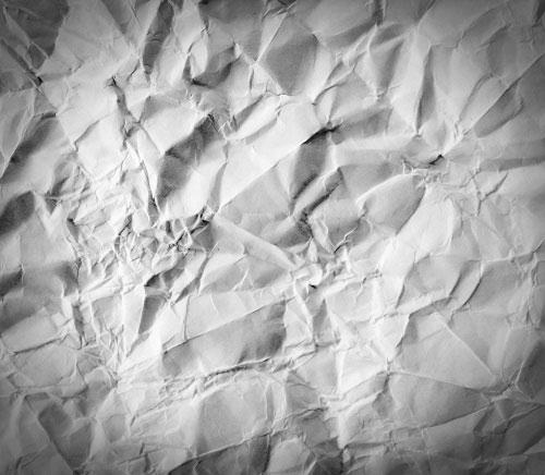 Drugie życie papieru, czyli makulatura w cenie