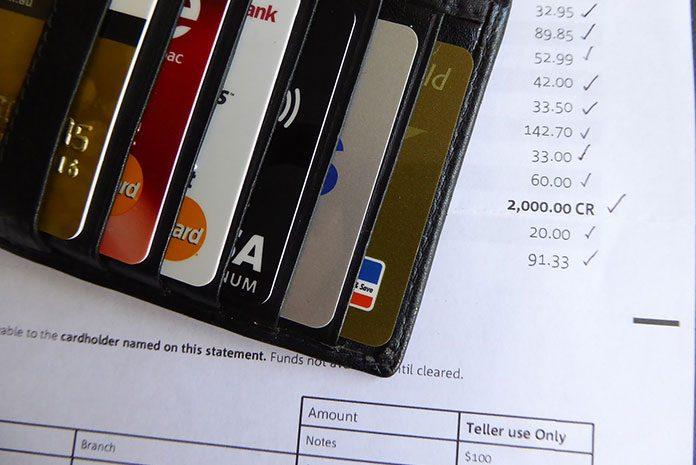 Jakie są rodzaje kont bankowych? Czym się różnią? Krótki przewodnik dla początkujących