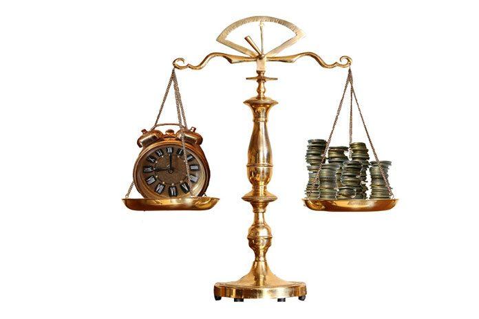 Na co zwrócić uwagę przy wyborze kancelarii prawnej do obsługi firmy?