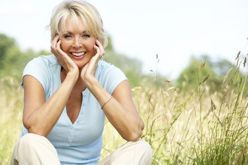 Kremy przeciwzmarszczkowe - jak dobrać produkt odpowiedni dla Twojej skóry?