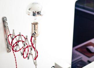 Designerskie lampy – czy warto je kupować?