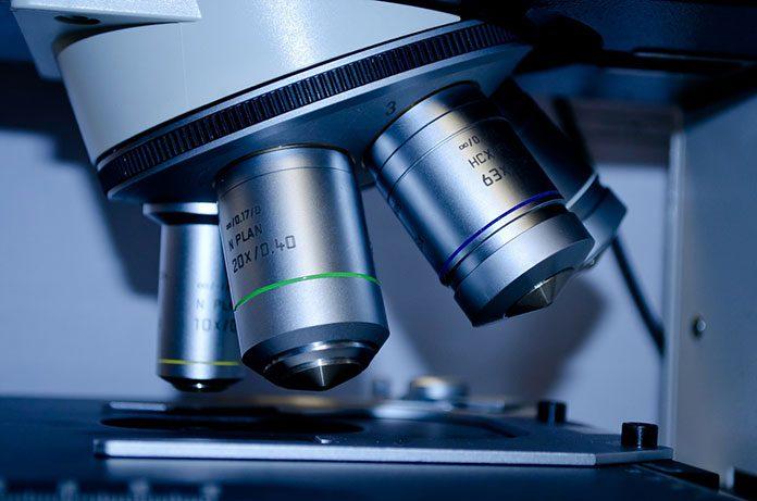 Kiedy należy wykonać diagnostykę preimplantacyjną PGD?