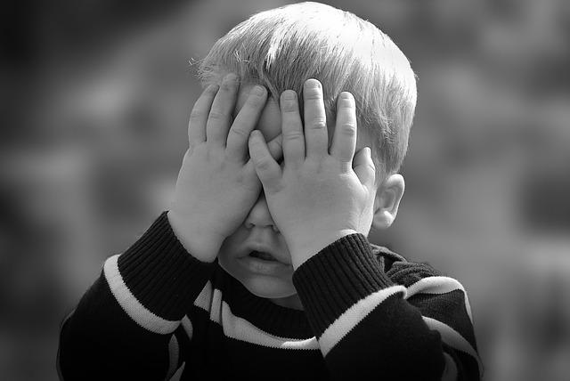 alergia wziewna u dzieci