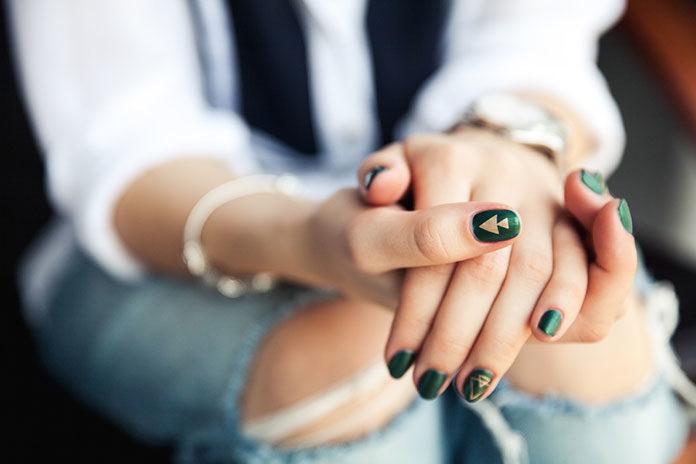 Szukasz sprawdzonego salonu manicure w Szczecinie? Sprawdź, zanim zadzwonisz do przyjaciółkiSzukasz sprawdzonego salonu manicure w Szczecinie? Sprawdź, zanim zadzwonisz do przyjaciółki
