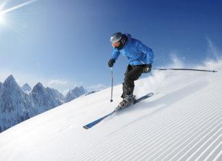 5 pytań, które ułatwią Ci wybór właściwego ubezpieczenia na narty