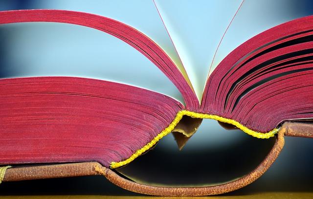 Księgarnia online