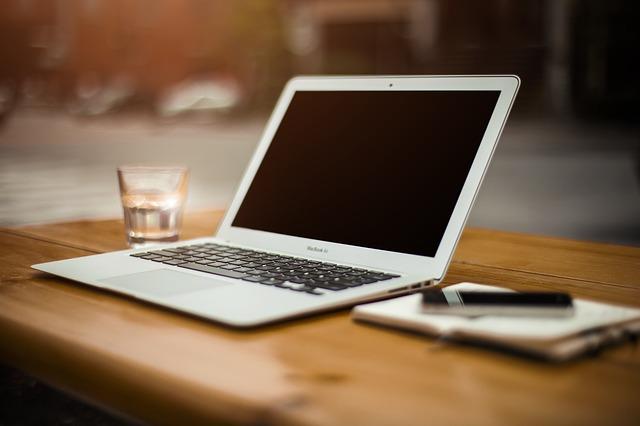 Zarabianie na blogu sposobem na życie