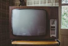 Brakuje ci polskiej TV w UK? Sprawdź, jak uzyskać do niej dostęp!