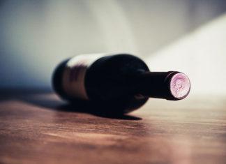 Jak rozpocząć przygodę z domowym winem