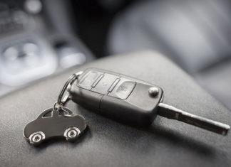 Jak sprzedać używany samochód – kilka praktycznych porad