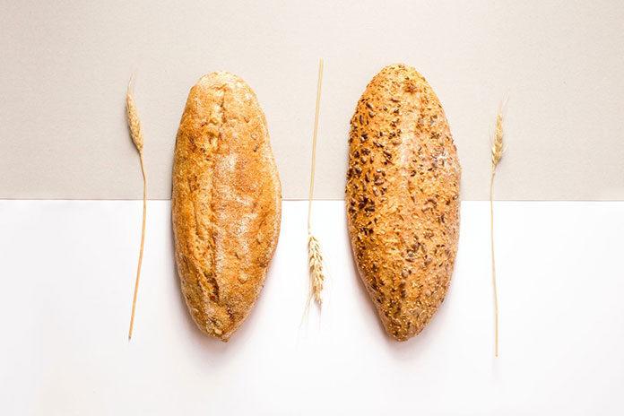 Dieta bezglutenowa – trudności i praktyczne porady