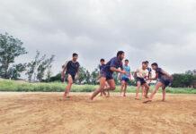 Sposób na aktywność fizyczną