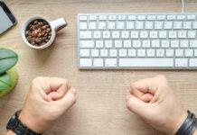 Dlaczego firma powinna zdecydować się na oprogramowanie ERP